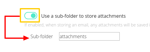emailSync_adv_AttSubFolder.png