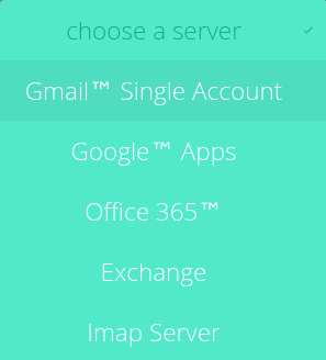 emailSync_chooseServer.png